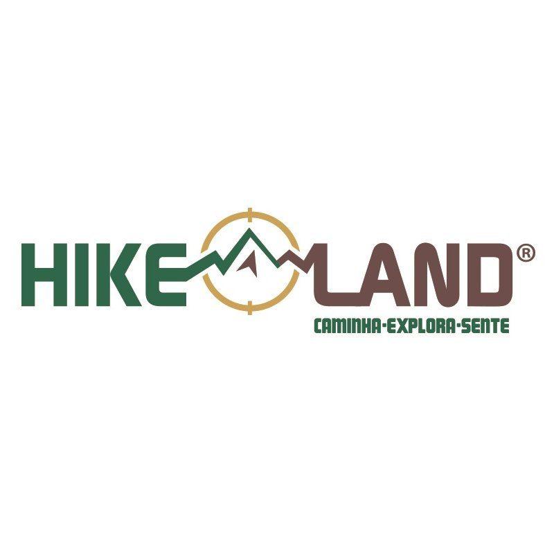 Hike Land